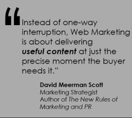 Inbound-Marketing-David-Meerman-Scott
